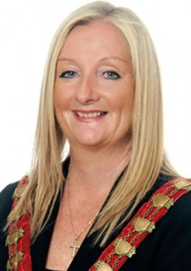 mayor_tracey_roberts