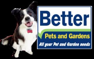 Better Pets and Gardens Wangara